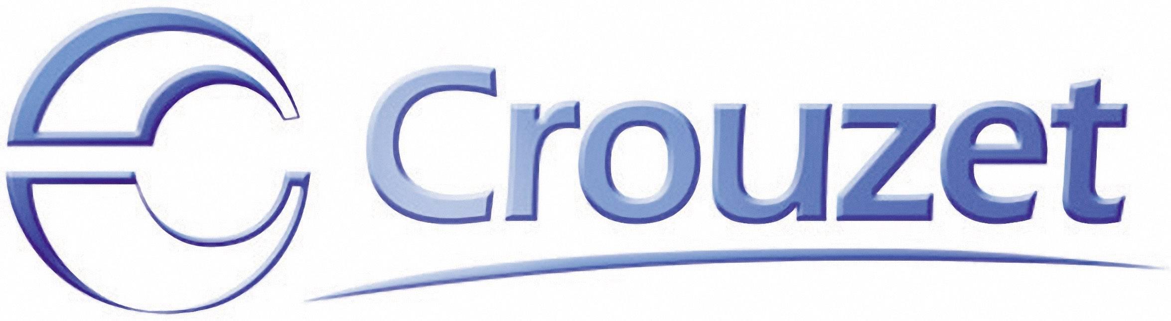 Crouzet (PLC)
