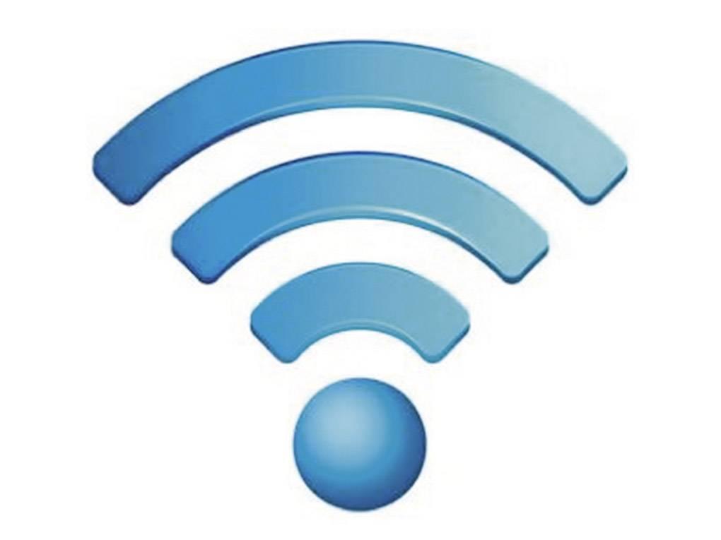 WiFi & WLAN