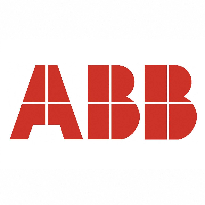 Pružinové svorkovnice ABB