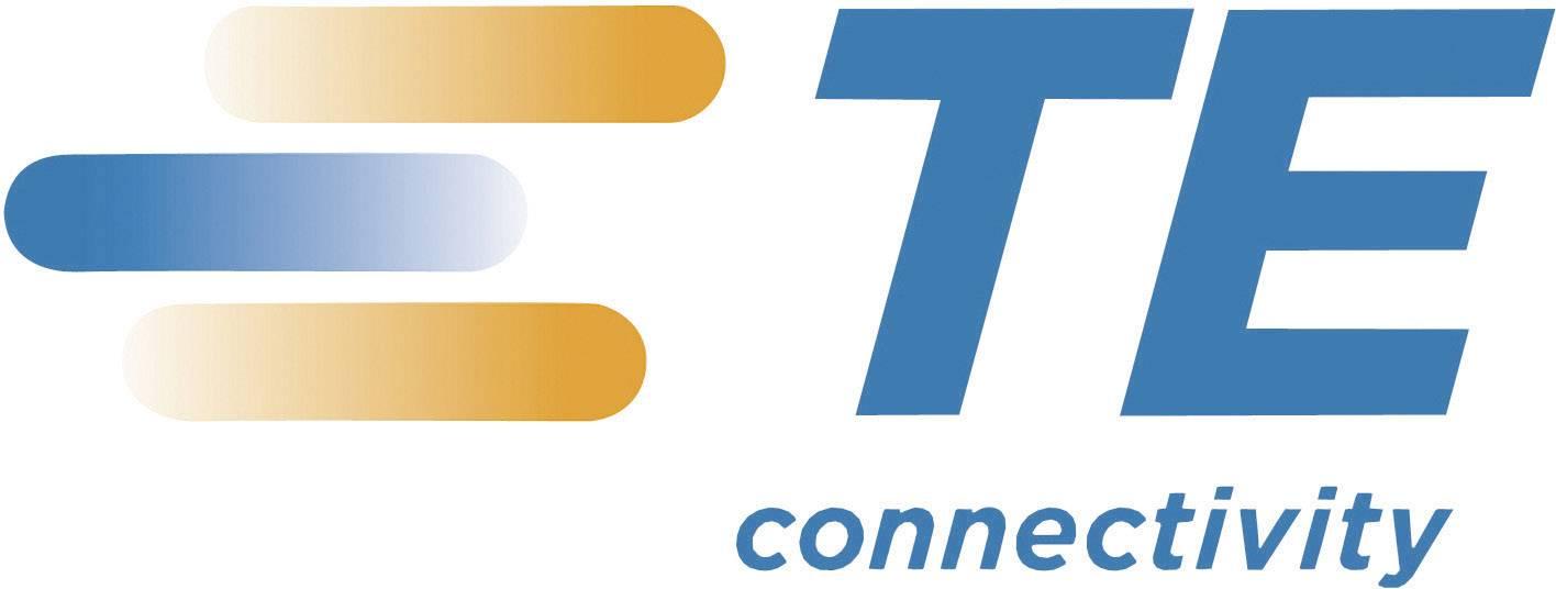 Kontaktní díly a krytky pro konektory HTS