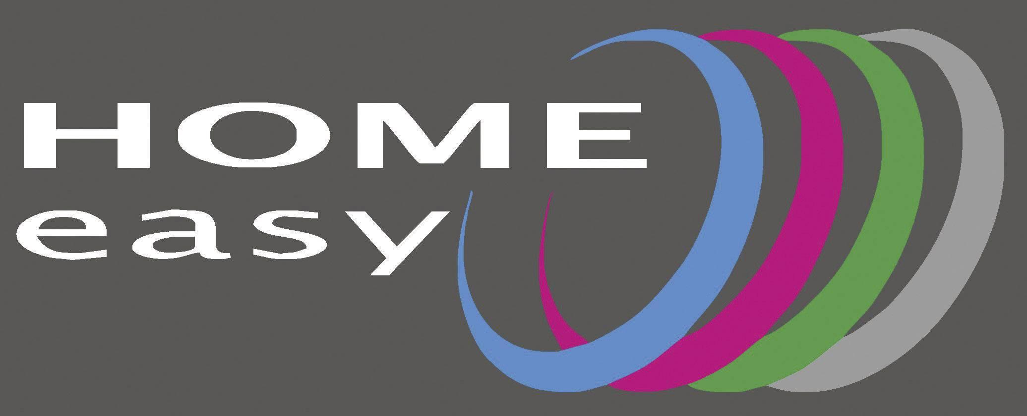HOMEeasy