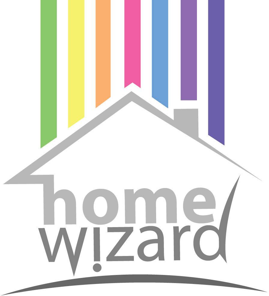 HomeMatic® bezdrôtové diaľkové ovládanie