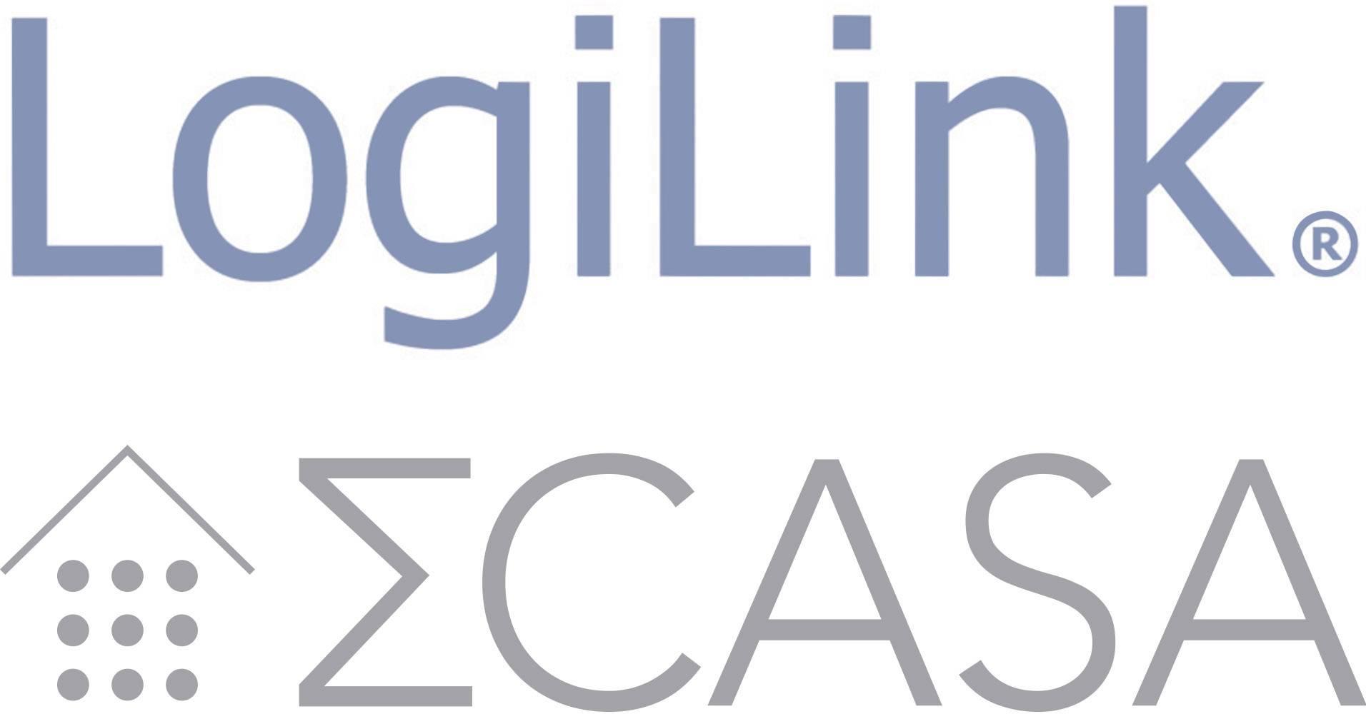 Logilink ECASA
