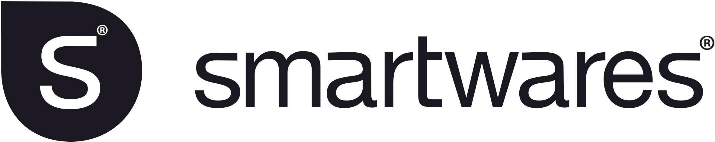 Smartwares SmartHome