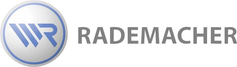 Rádiové diaľkové ovládanie systému DuoFern
