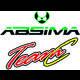 Náhradné diely Absima / Team, tuning