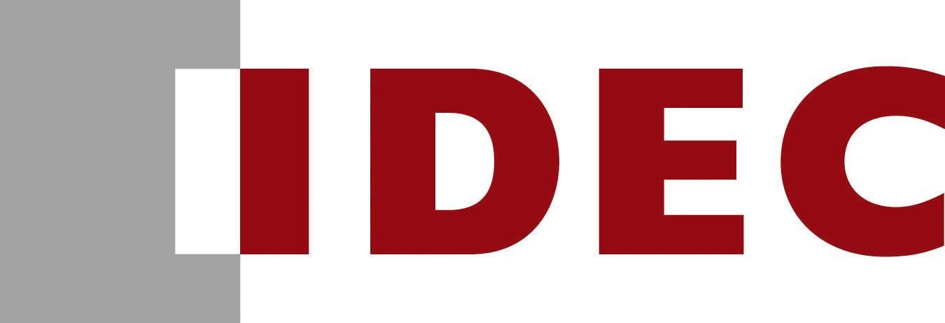 IDEC (PLC)