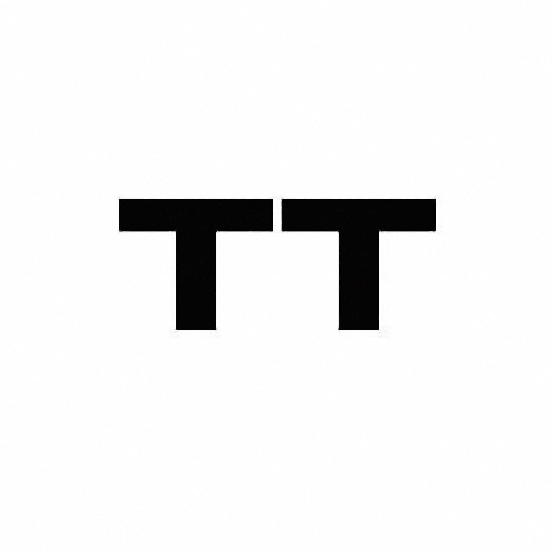 Velikost TT