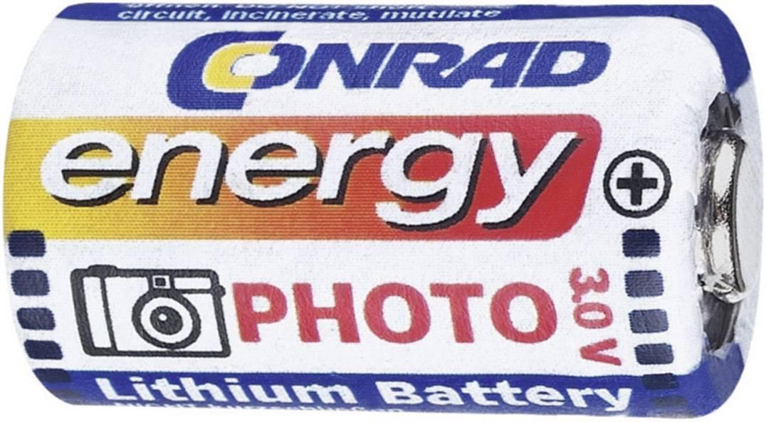 Fotobatéria