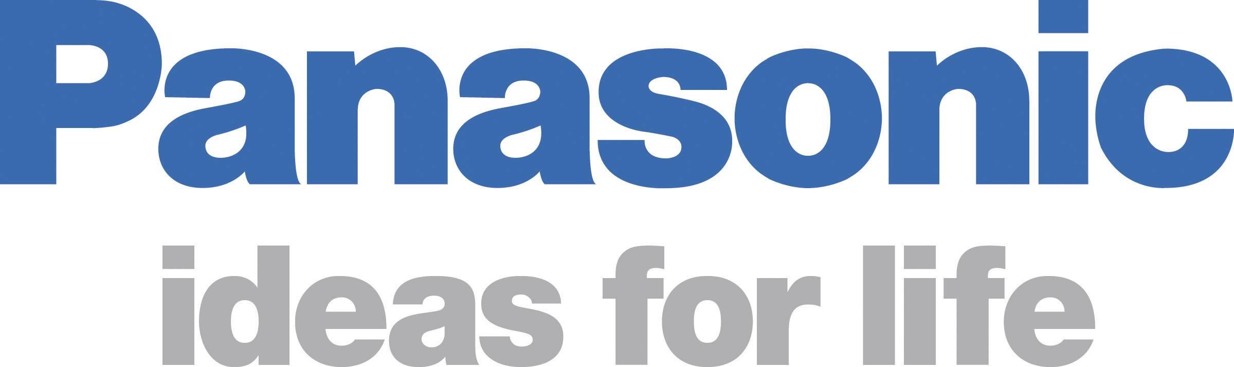Panasonic (PLC)