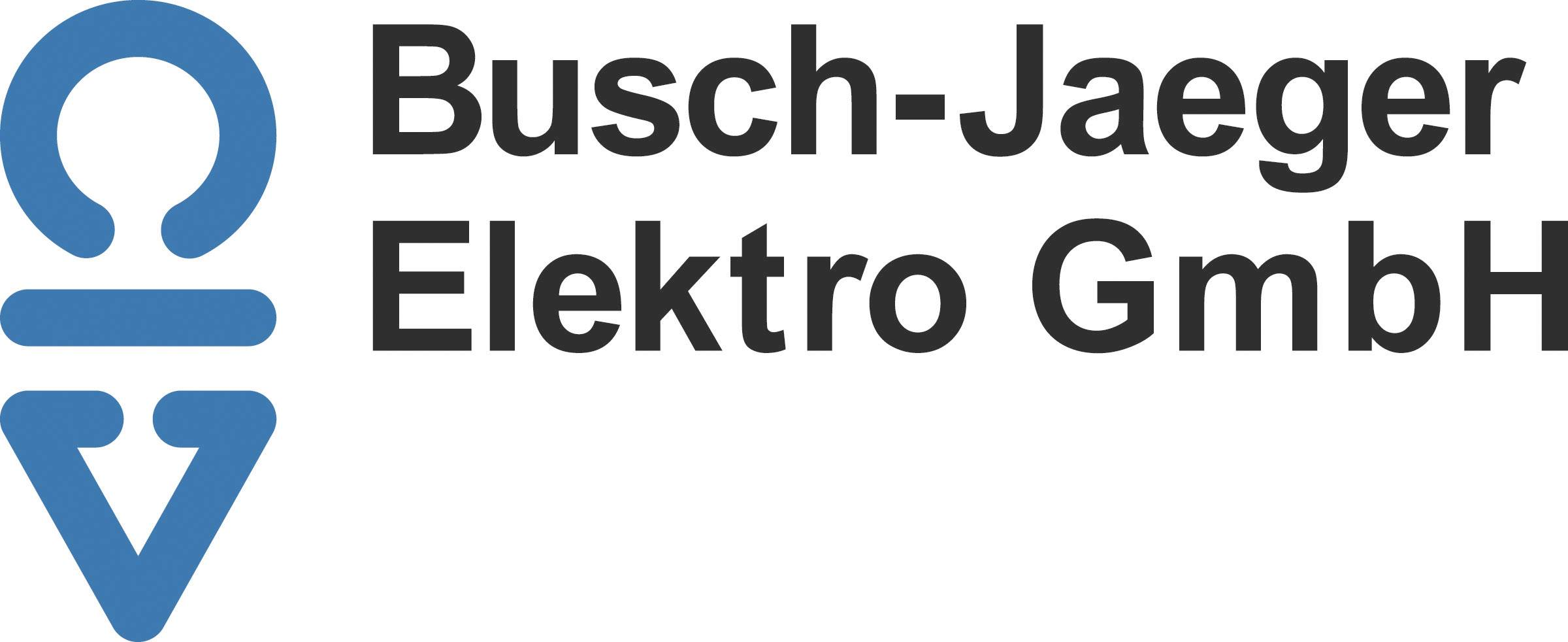 Spínacie programy Busch-Jaeger