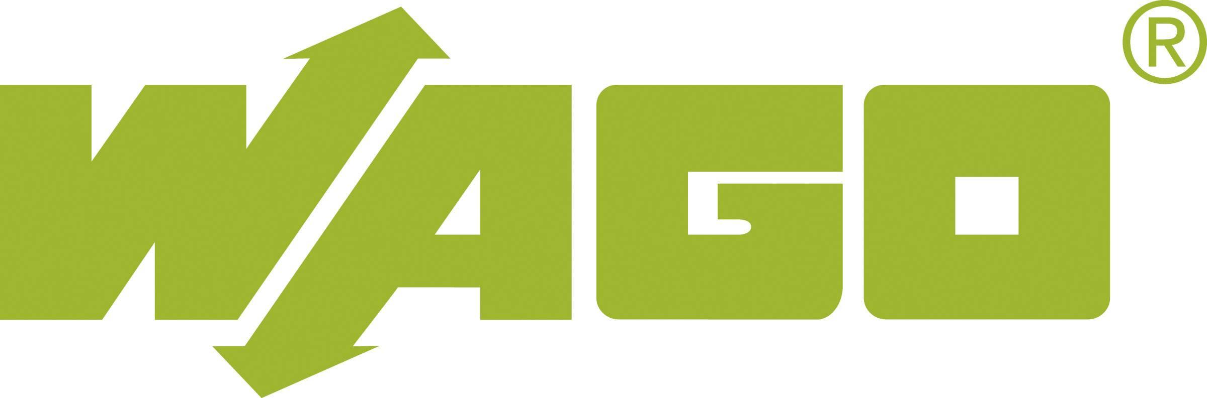 Wago (PLC)