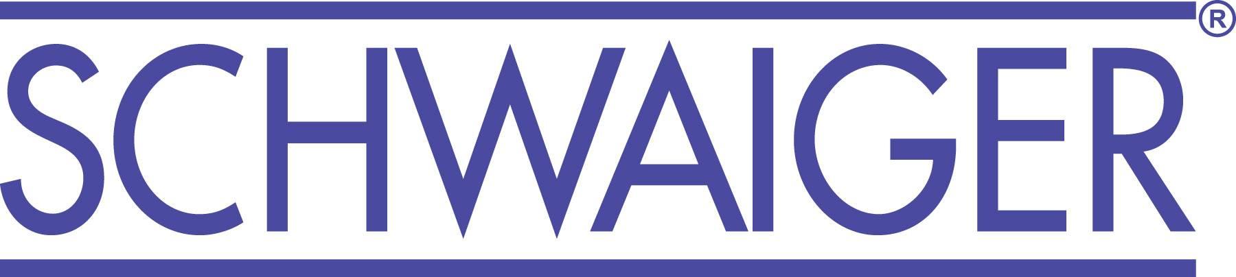 Bezdrôtové diaľkové ovládanie systému Z-Wave