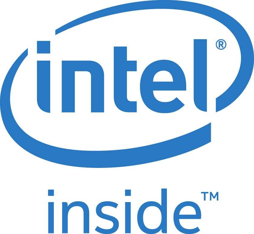 Sady pro vývojáře Intel®