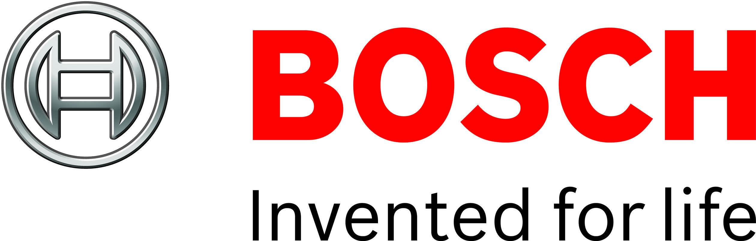 Vývojová platforma Bosch