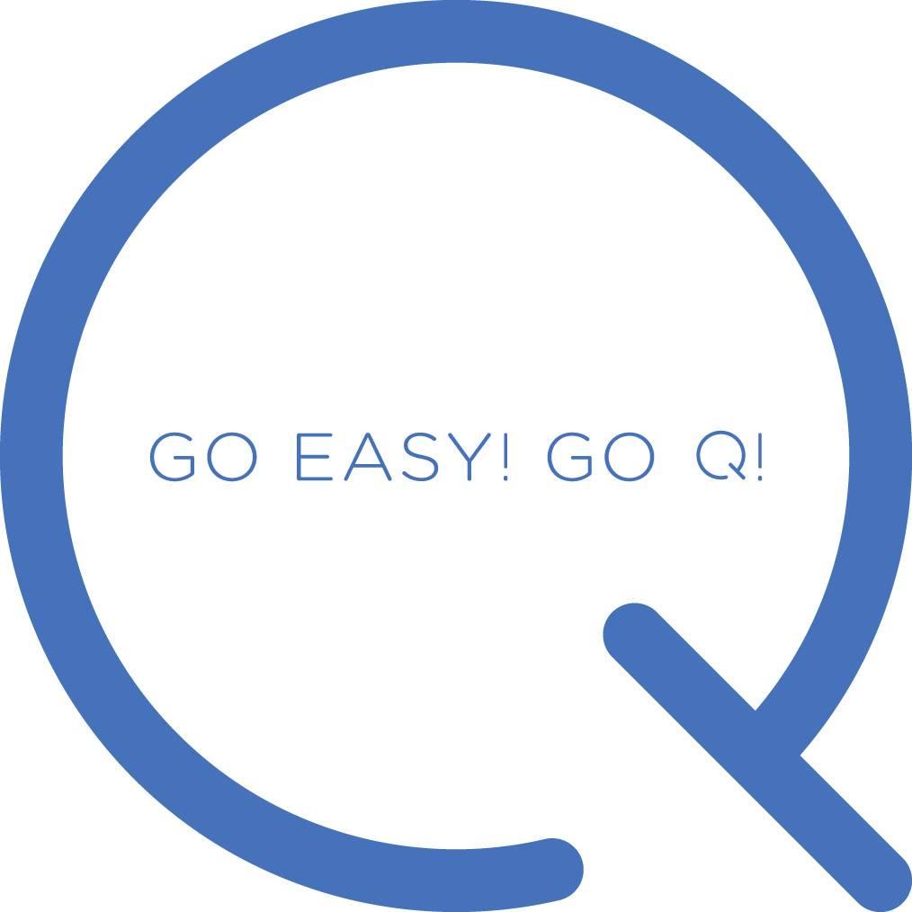 Q - inteligentní osvětlení