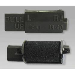 Váleček Casio IR40 744, originál, černá 1 ks