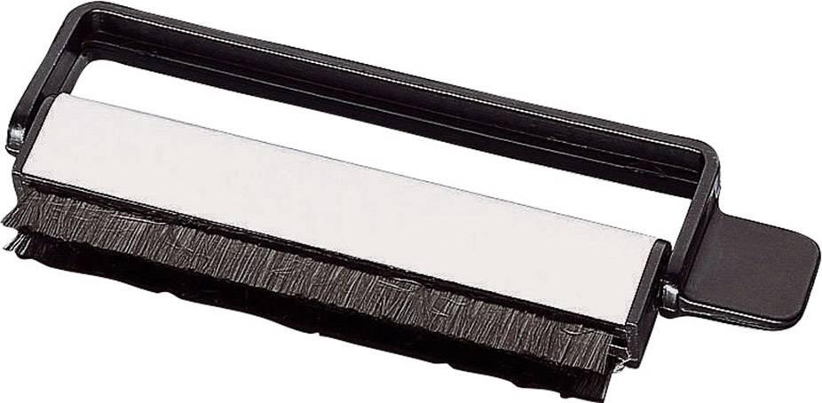 Čistiaca kefa na vinylové platne i karbon 345040
