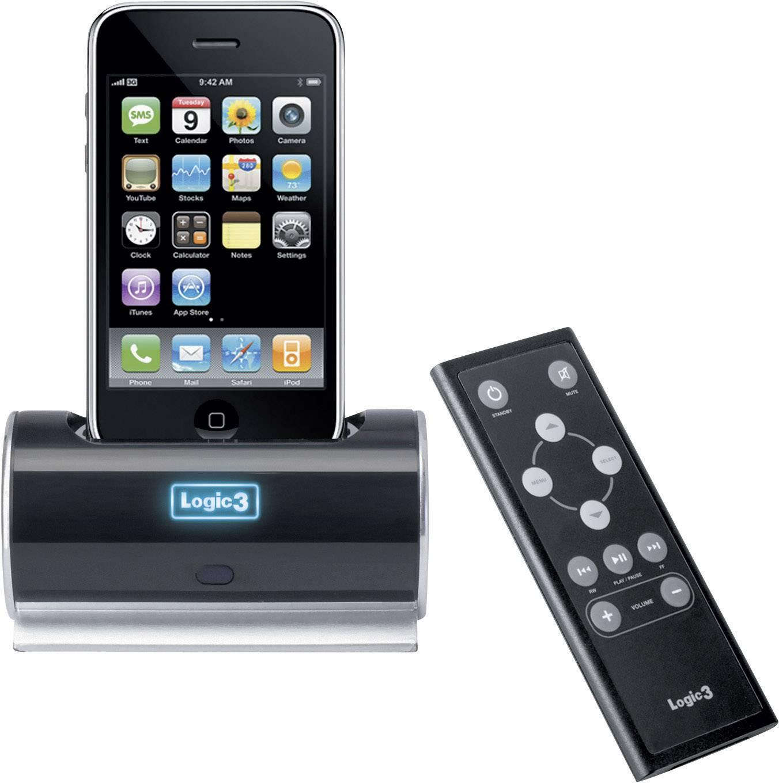Príslušenstvo pre Apple iPod