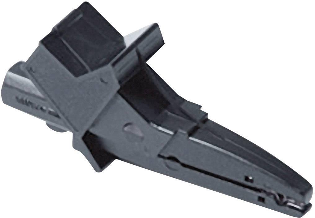 Krokosvorka Metrel A 1013 20991907 vhodná pro revizní přístroje řady MI