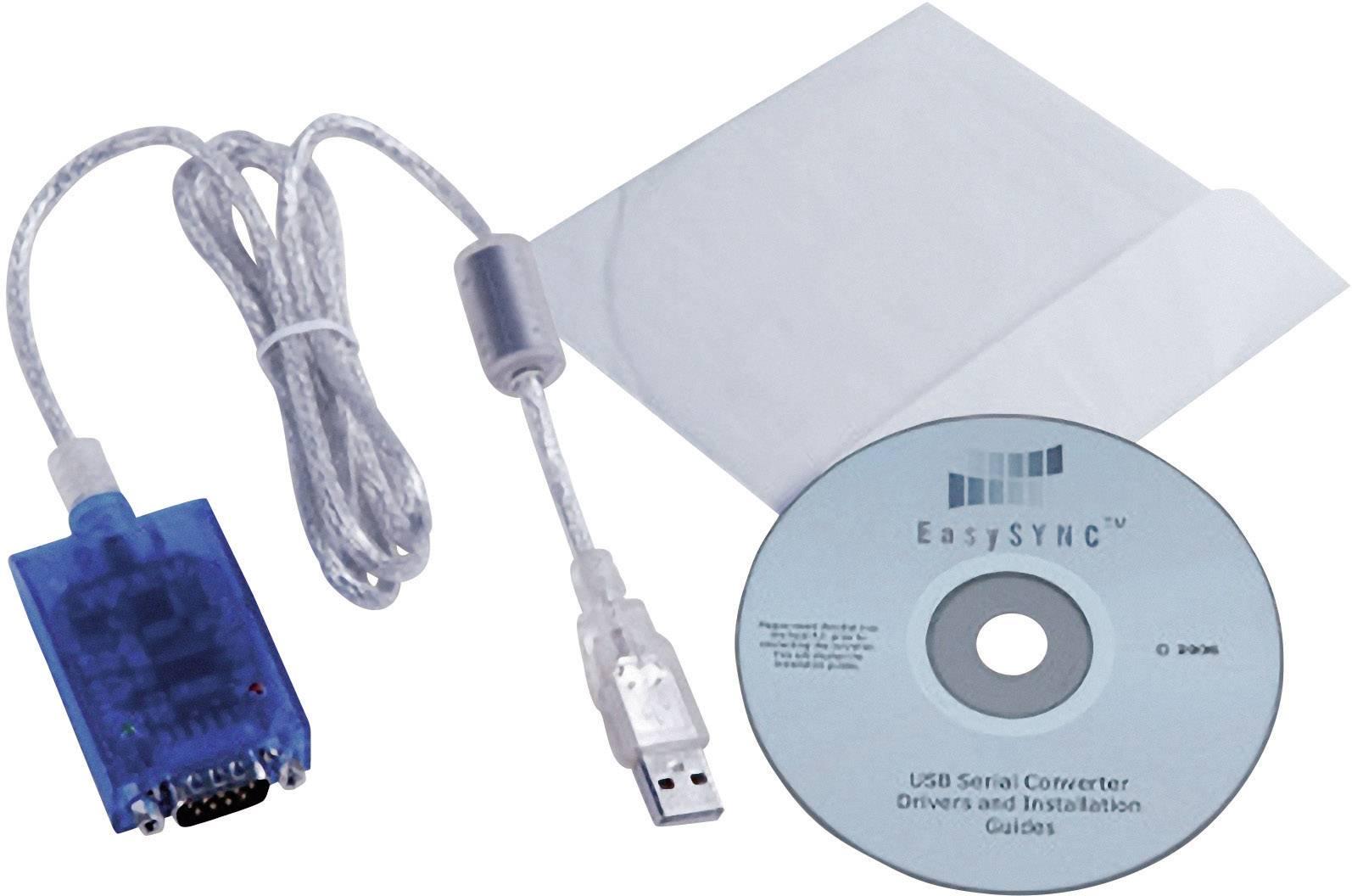 Adaptér Metrel A1171 83005380, vhodný pro revizní přístroje MI 2170, MI 2077 a MI 2094