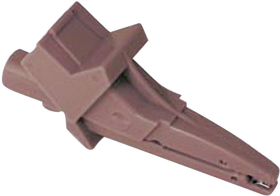 Krokosvorka Metrel A 1297 20991785 pre revízne prístroje radu MI