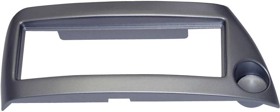 Montážny rámik na autorádio pre Ford Ka, AIV 10C571