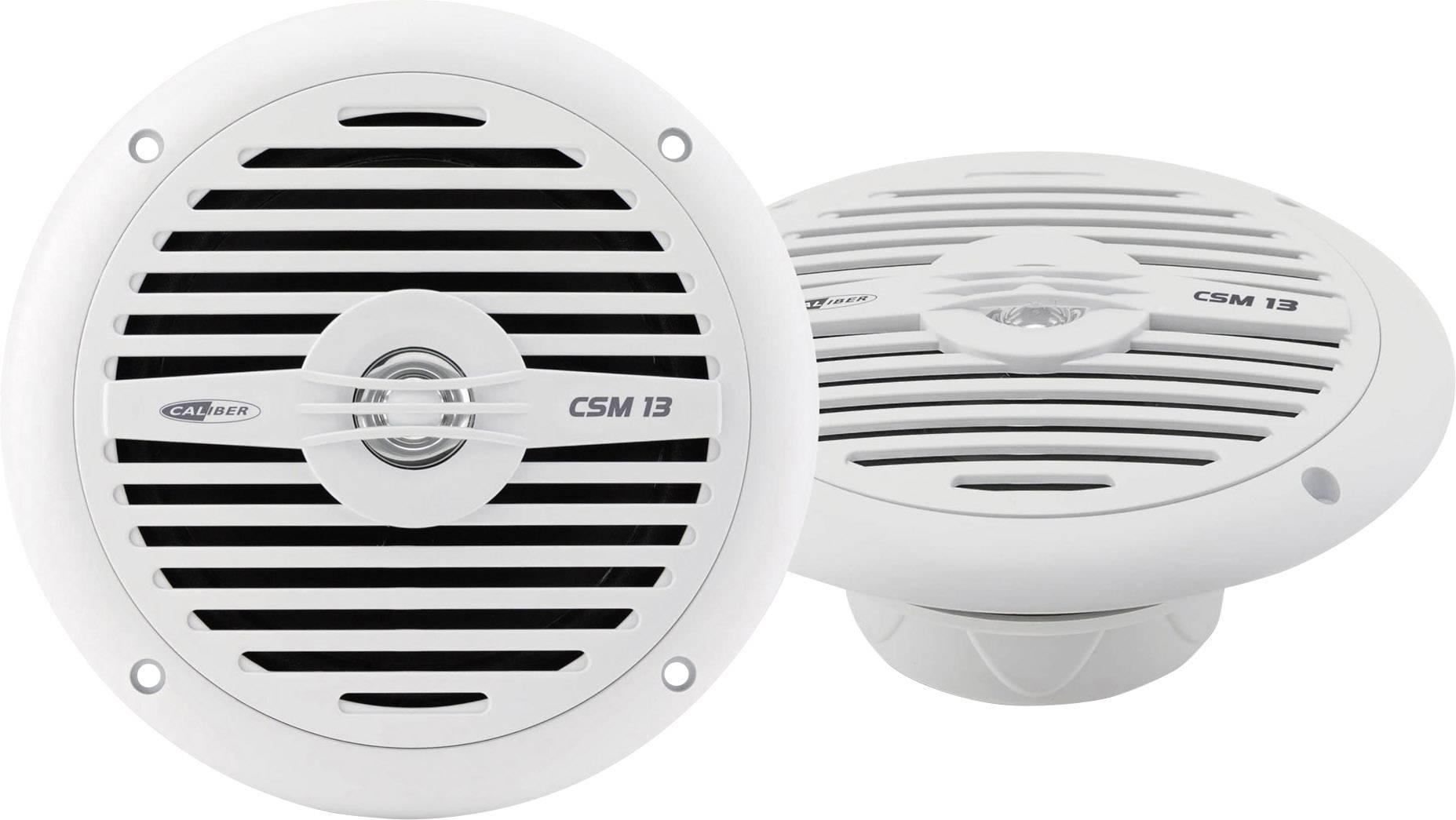 Caliber CSM13 Marine reproduktor