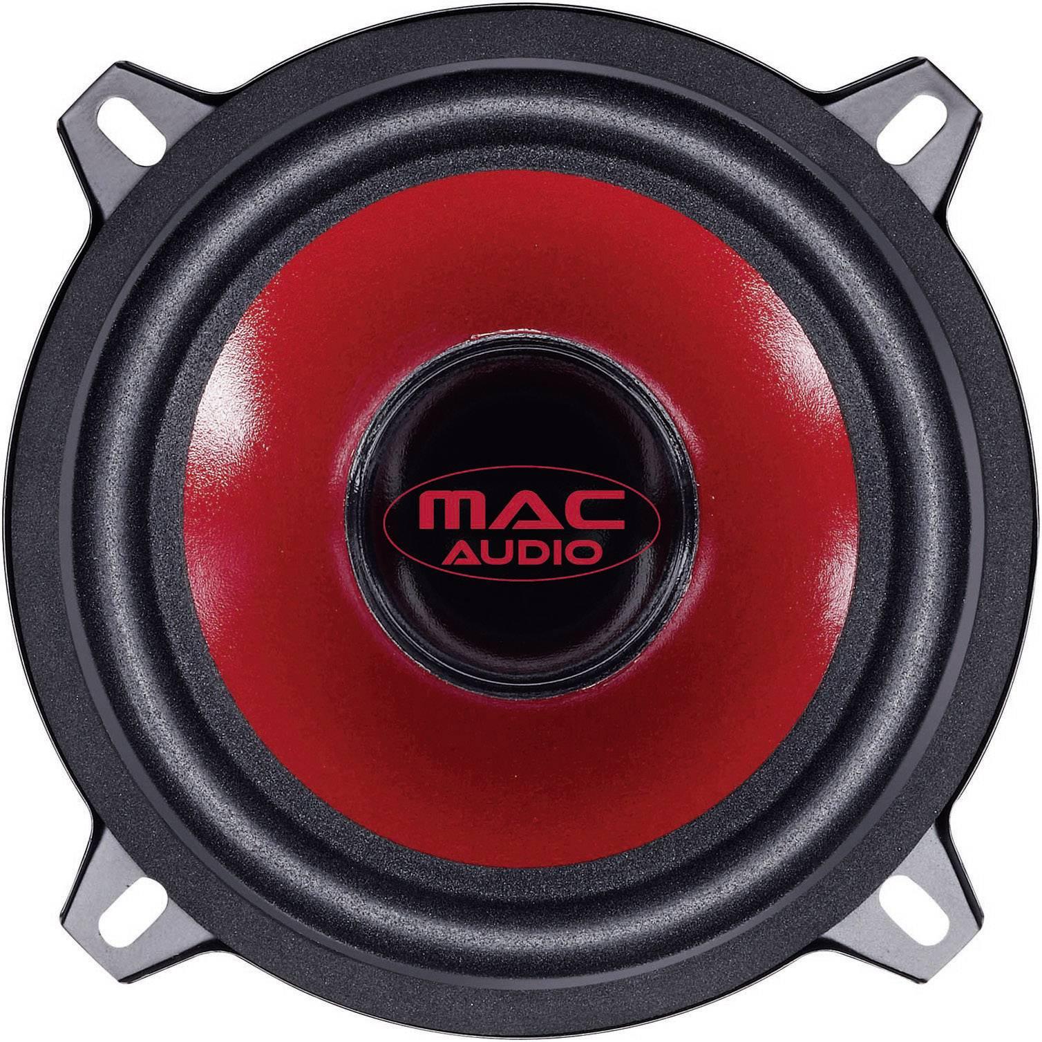 Sada 2cestných vstavaných reproduktorov Mac Audio APM Fire 2.13, 240 W