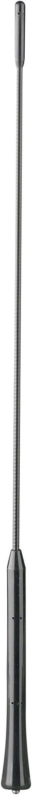 Náhradní prut pro autoantény Baseline, 650020, M5/M6