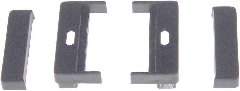 Montážny rámik na autorádio pre Audi A3, Audi A4, AIV 10C568