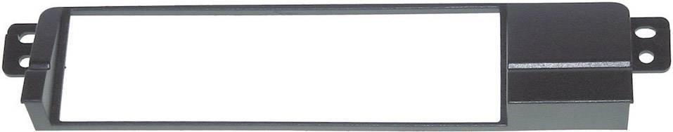 Montážny rámik na autorádio pre BMW 3er, AIV 10C559
