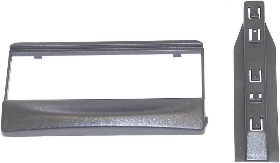 Montážny rámik na autorádio pre Ford Escort, AIV 10C535