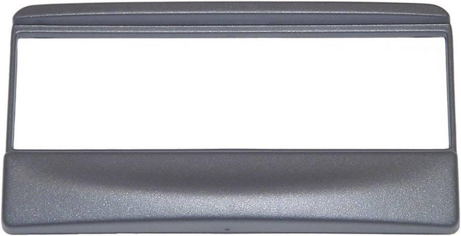 Montážny rámik na autorádio pre Ford Fiesta, Ford Mondeo, Ford Puma, Ford Transit, Mazda 121, AIV 10C547