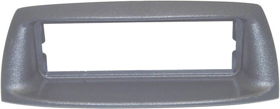 Montážny rámik na autorádio pre Fiat Punto, AIV 10C575