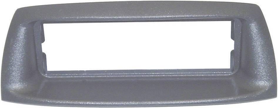 Rámeček autorádia pro Fiat Punto, AIV 10C575