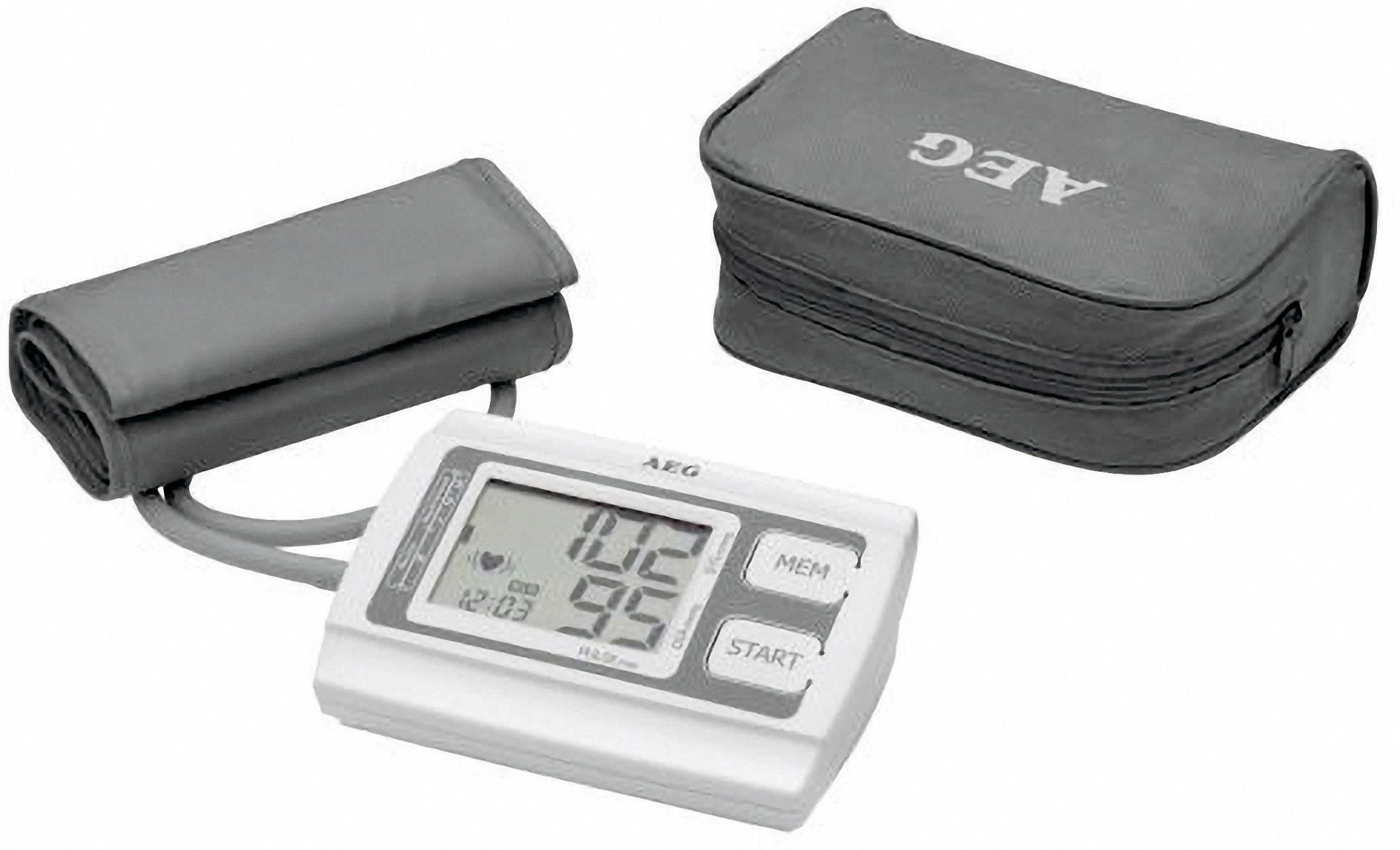 Merač krvného tlaku AEG BMG 5611