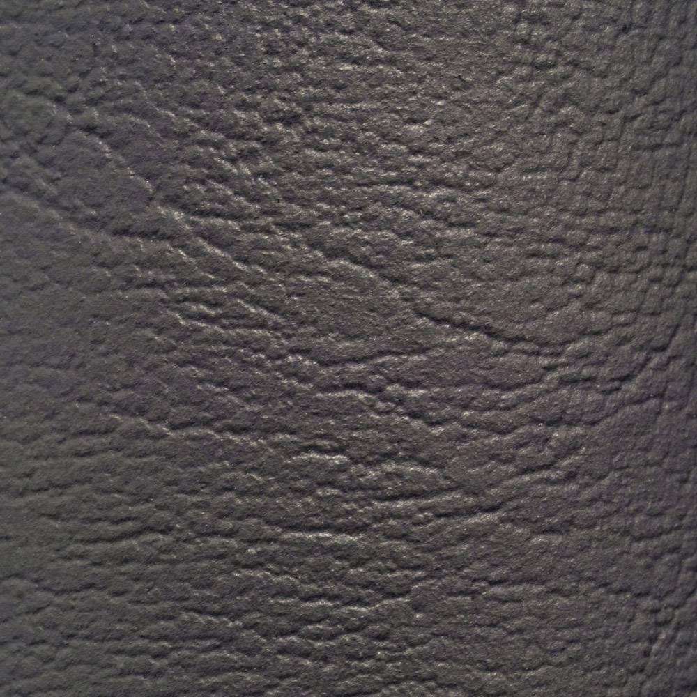 Poťah z umelej kože Sinuslive KL ANTHRAZIT, (d x š) 1400 mm x 750 mm, antracitová