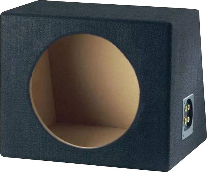 Box na subwoofer do auta Sinuslive LG30
