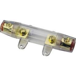 Držák pojistky HiFi Maxi Sinuslive SH-200, 200 A, chráněné proti stříkající vodě