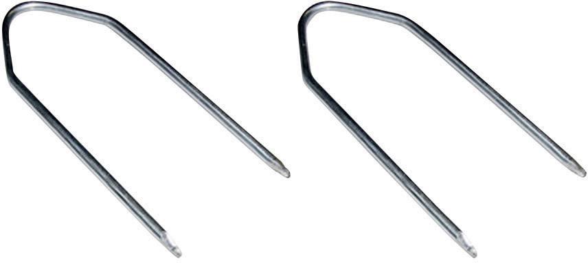 Uvoľňovací kľúč AIV 53C251 53C251