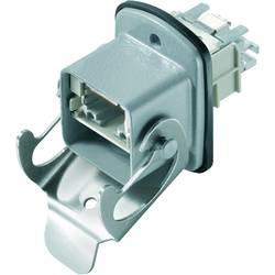 Konektor k optickému kabelu Weidmüller IE-BS-V05M-RJ45-FJ-A 1963460000