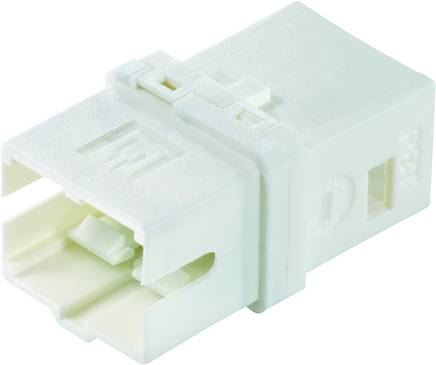 Konektor k optickému kabelu, příslušenství Weidmüller IE-BI-SCRJ2SC-MM-C 1964430000
