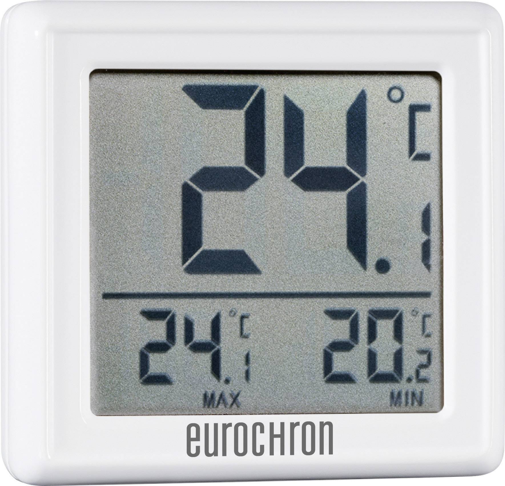 Mini teplomer, Eurochron ETH 5000