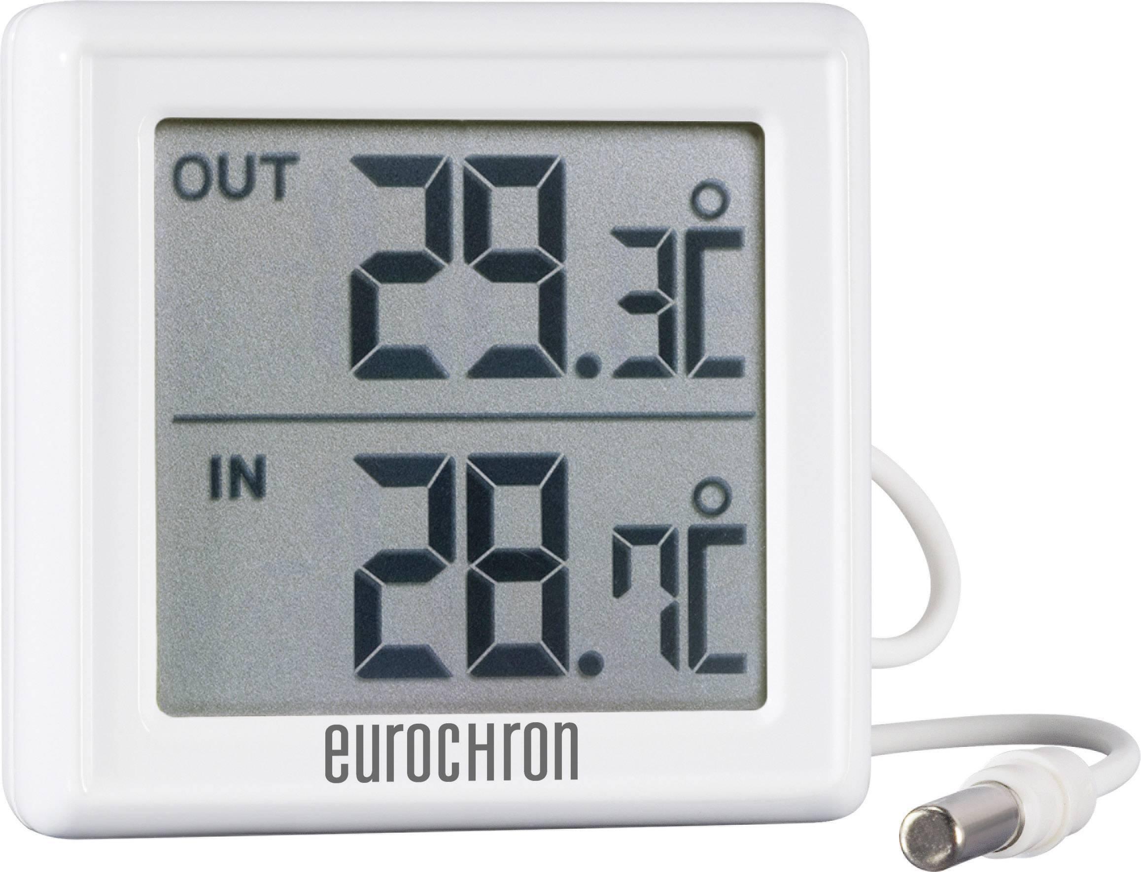 Mini teplomer, Eurochron ETH 5200
