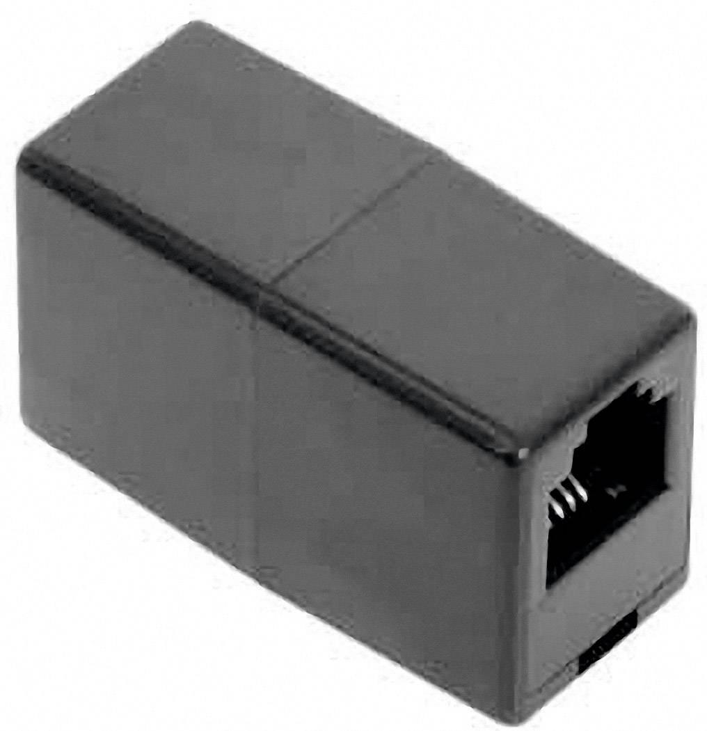 ISDN adaptéry