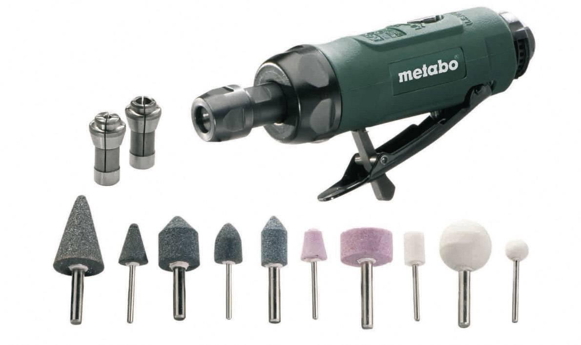 Metabo 6.04116.50