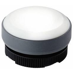 Kryt svetla RAFI 1.74.508.001/2200, plochý, biela, 1 ks