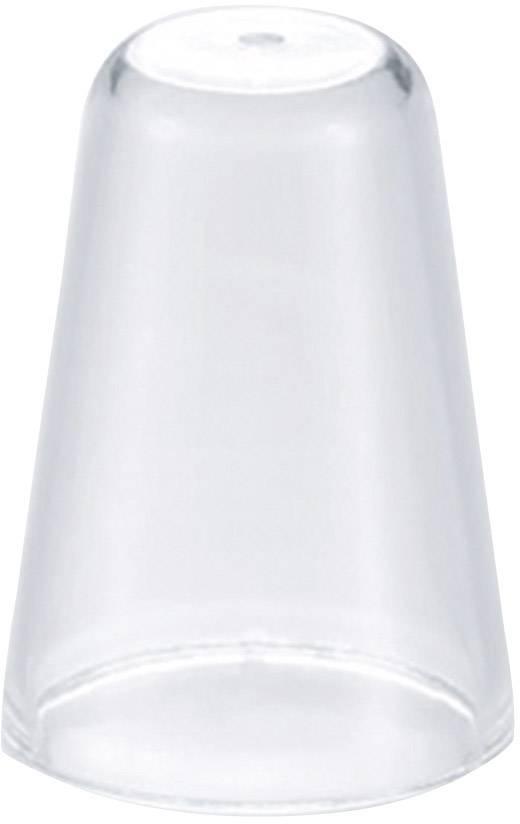 Zastřihovač nosních a ušních chloupků Severin HS 0781, nerez/černá