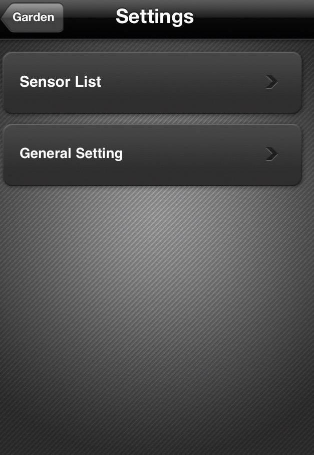 Spínací domáci systém cez iPhone iConnect eSaver Gateway IC100